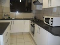 Kitchen - 15 square meters of property in Rosettenville