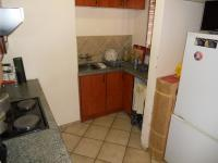 Kitchen - 5 square meters of property in Randfontein