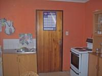 Kitchen - 3 square meters of property in Ennerdale