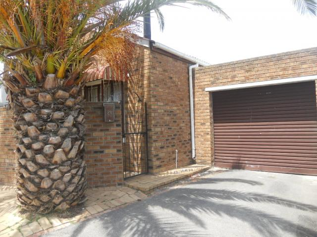 Standard Bank EasySell 3 Bedroom House for Sale For Sale in Northpine - MR084449