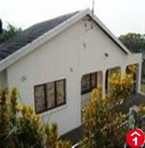 5 Bedroom House for Sale For Sale in Stanger - Home Sell - MR08446