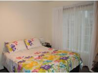 Main Bedroom - 26 square meters of property in Benoni