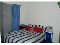 Bed Room 1 - 26 square meters of property in Benoni