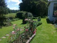 4 Bedroom 2 Bathroom House for Sale for sale in Underberg