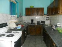 Kitchen - 25 square meters of property in Springs