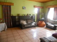 Lounges - 24 square meters of property in Springs