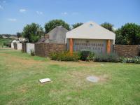 2 Bedroom 1 Bathroom in Johannesburg Central