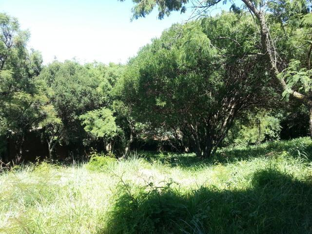 Land for Sale For Sale in Faerie Glen - Home Sell - MR084855