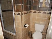 Bathroom 1 - 3 square meters of property in Margate