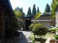 4 Bedroom 1 Bathroom in Ferndale - JHB