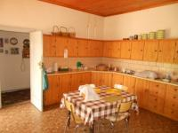 Kitchen - 20 square meters of property in Ceres