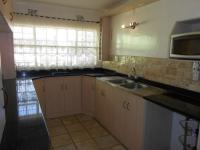 Kitchen - 20 square meters of property in Benoni