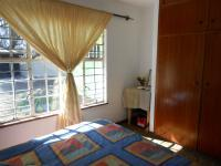 Bed Room 1 - 7 square meters of property in Benoni