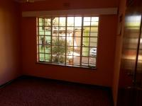Bed Room 2 - 10 square meters of property in Benoni