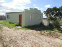 of property in Bethelsdorp