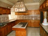 Kitchen - 17 square meters of property in New Hanover