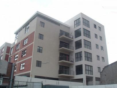 Standard Bank EasySell 1 Bedroom Apartment for Sale For Sale in Woodstock - MR08505