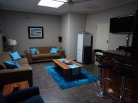 TV Room - 29 square meters of property in Boksburg