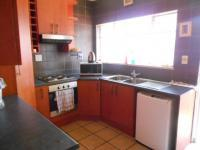 Kitchen - 9 square meters of property in Nigel