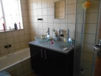 Main Bathroom - 5 square meters of property in Nigel