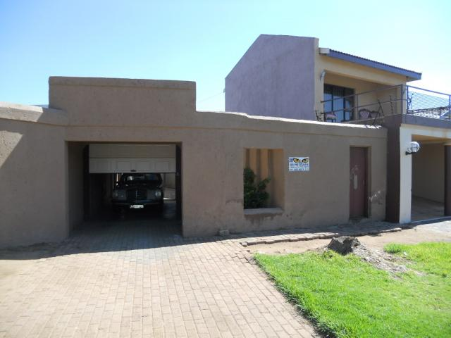 3 Bedroom House For Sale For Sale In Pimville Private