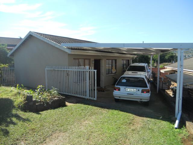 3 Bedroom House for Sale For Sale in Pietermaritzburg (KZN) - Home Sell - MR085125