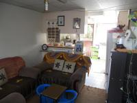 Lounges - 12 square meters of property in Pietermaritzburg (KZN)