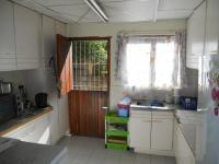 Kitchen - 12 square meters of property in Pietermaritzburg (KZN)