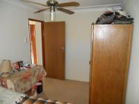 Bed Room 2 - 12 square meters of property in Pietermaritzburg (KZN)