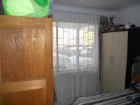 Bed Room 3 - 8 square meters of property in Pietermaritzburg (KZN)