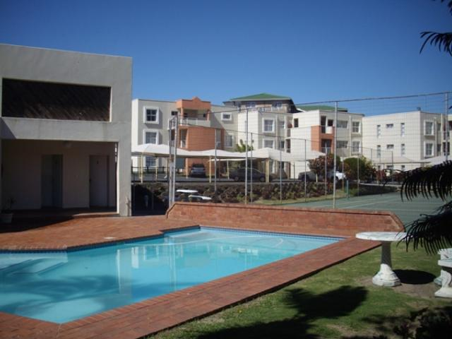 2 Bedroom Apartment for Sale For Sale in Margate - Private Sale - MR085130