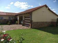 4 Bedroom 2 Bathroom House for Sale for sale in Orkney