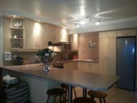 Kitchen - 12 square meters of property in Uvongo