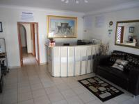 Spaces - 94 square meters of property in Benoni