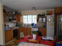 Kitchen - 13 square meters of property in Alberton