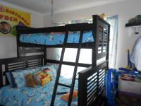 Bed Room 1 - 10 square meters of property in Alberton
