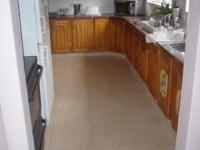 Kitchen - 11 square meters of property in Middelburg - MP