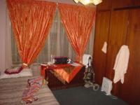 Bed Room 1 - 7 square meters of property in Middelburg - MP