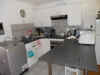 Kitchen - 5 square meters of property in Pinelands