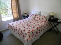 Main Bedroom - 12 square meters of property in Pinelands