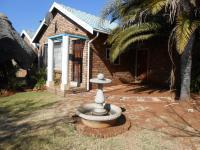 3 Bedroom 2 Bathroom House for Sale for sale in Highveld