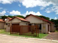 3 Bedroom 2 Bathroom House for Sale for sale in West Acres