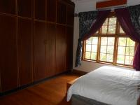 Main Bedroom - 29 square meters of property in Pretoria North