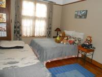 Bed Room 1 - 24 square meters of property in Pretoria North