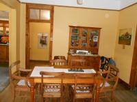 Dining Room - 13 square meters of property in Pretoria North