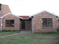 2 Bedroom 1 Bathroom in Westering