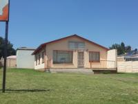3 Bedroom 1 Bathroom Cluster for Sale for sale in Bosmont