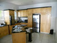 Kitchen - 26 square meters of property in Winston Park