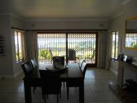 Dining Room - 28 square meters of property in Winston Park