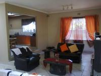 4 Bedroom 1 Bathroom House for Sale for sale in Reuven